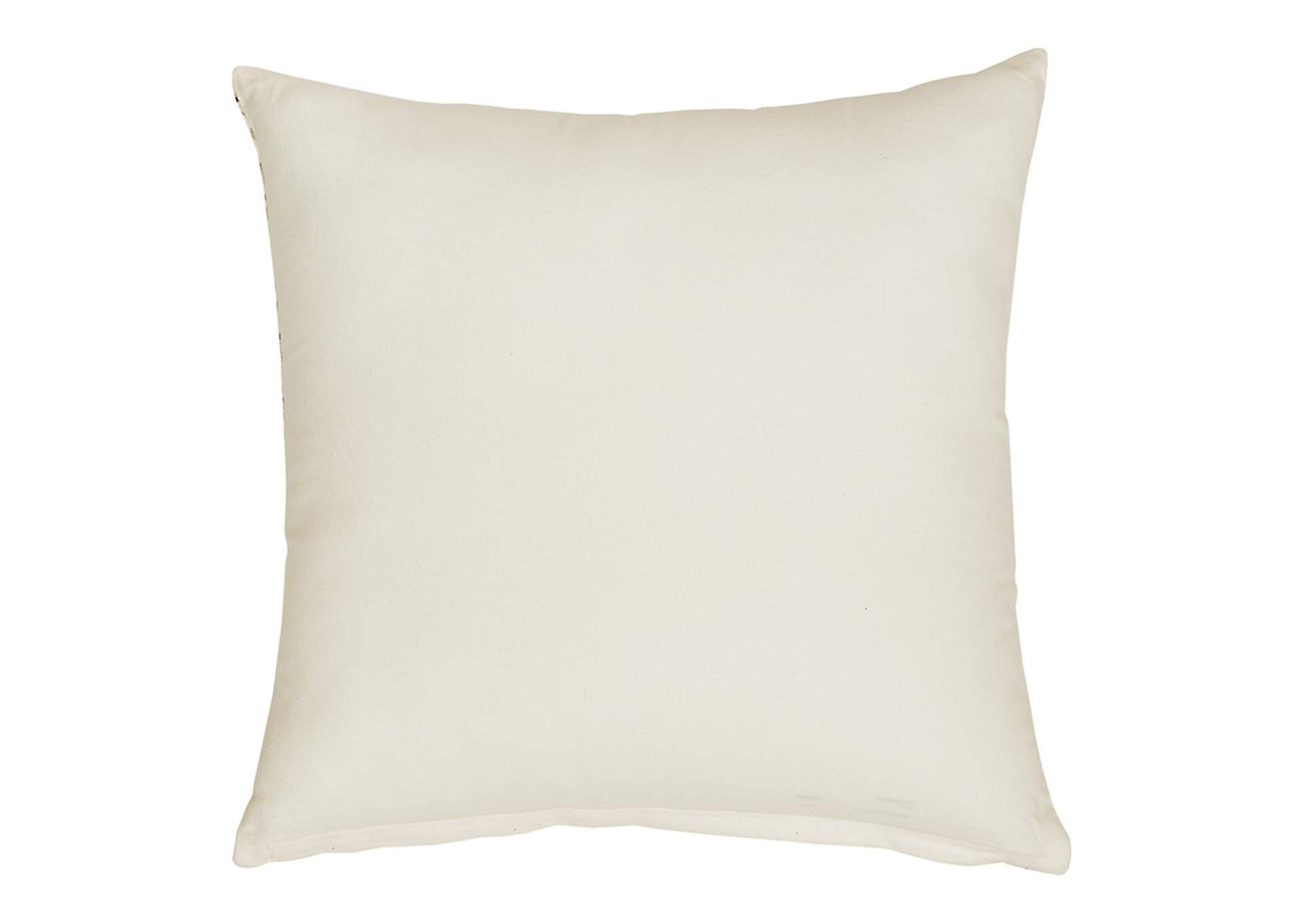 Mikiesha Multi Pillow,Signature Design By Ashley
