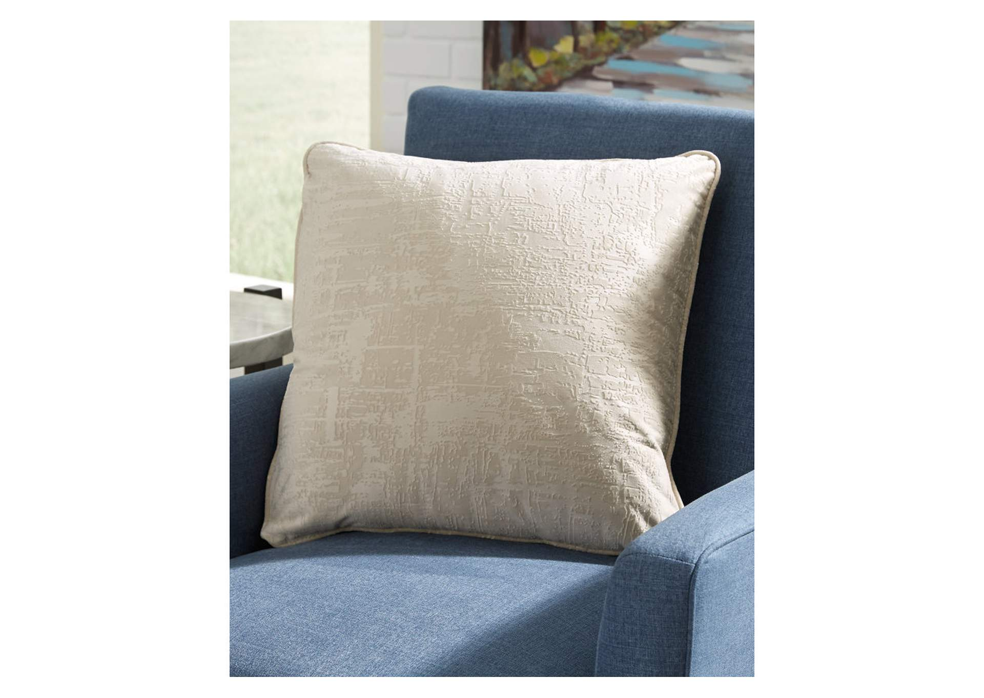 Byers Pillow (Set of 4),Signature Design By Ashley
