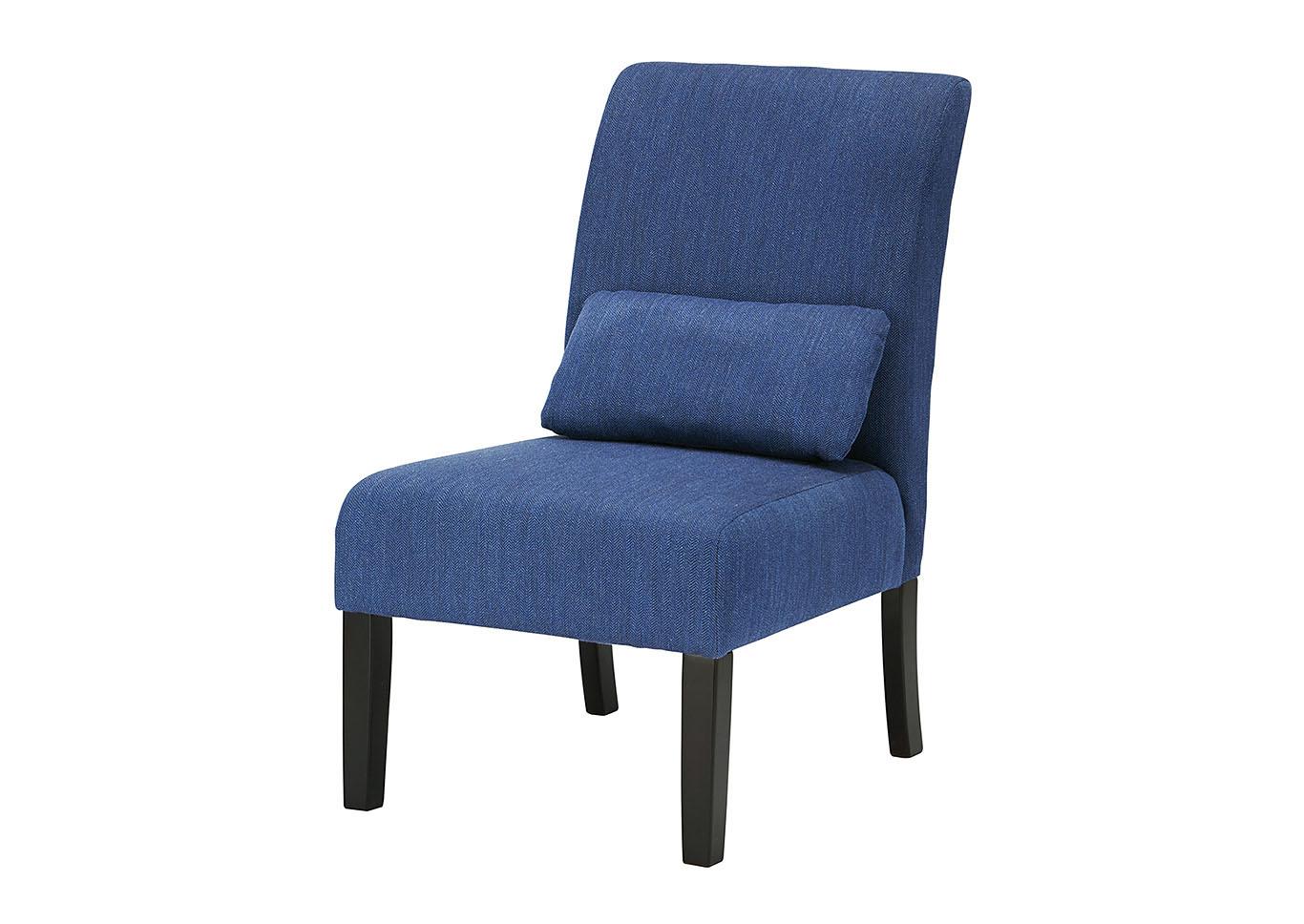 Merveilleux Furniture. U003e