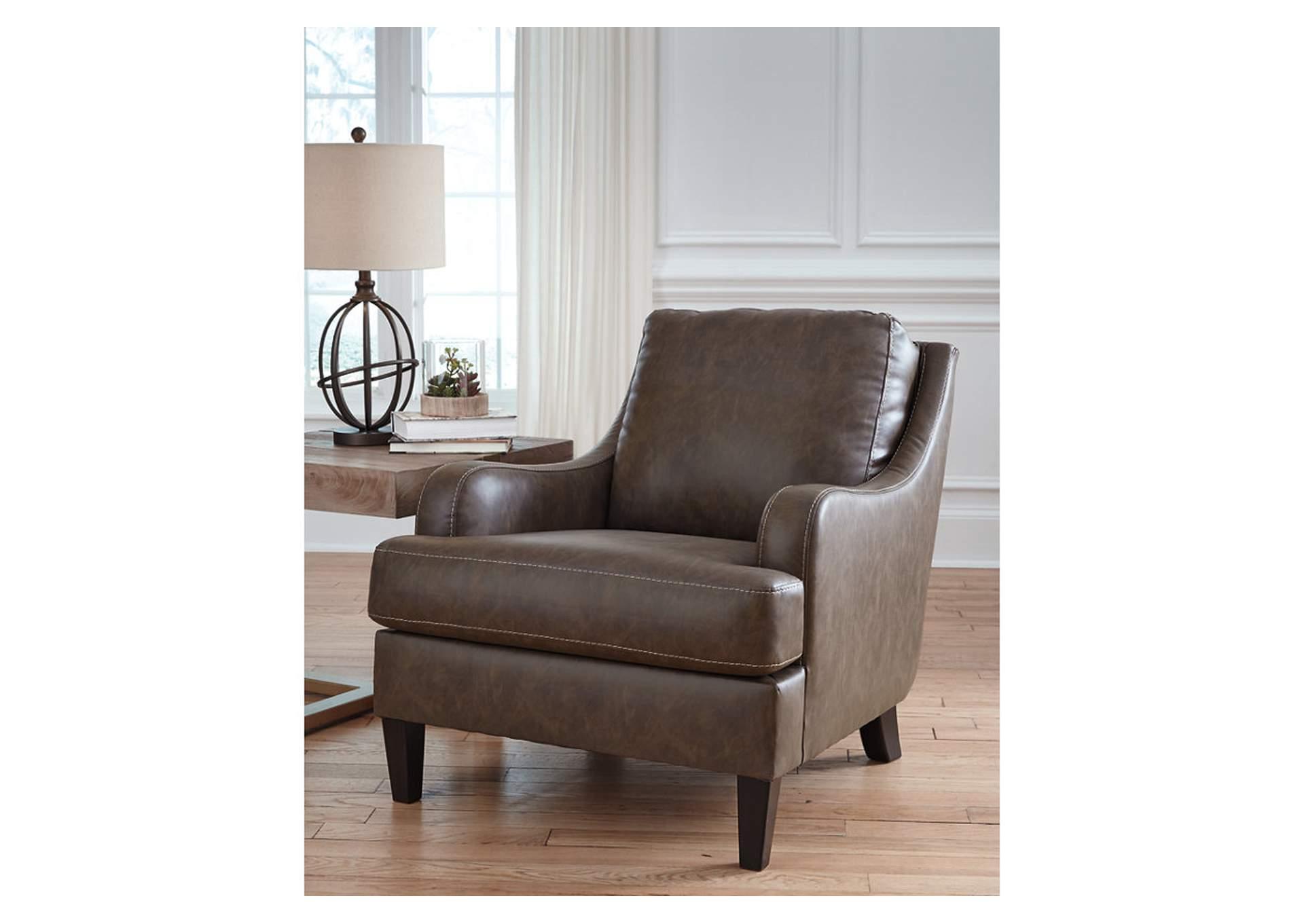 Superb Max Five Star Furniture Tirolo Walnut Accent Chair Creativecarmelina Interior Chair Design Creativecarmelinacom
