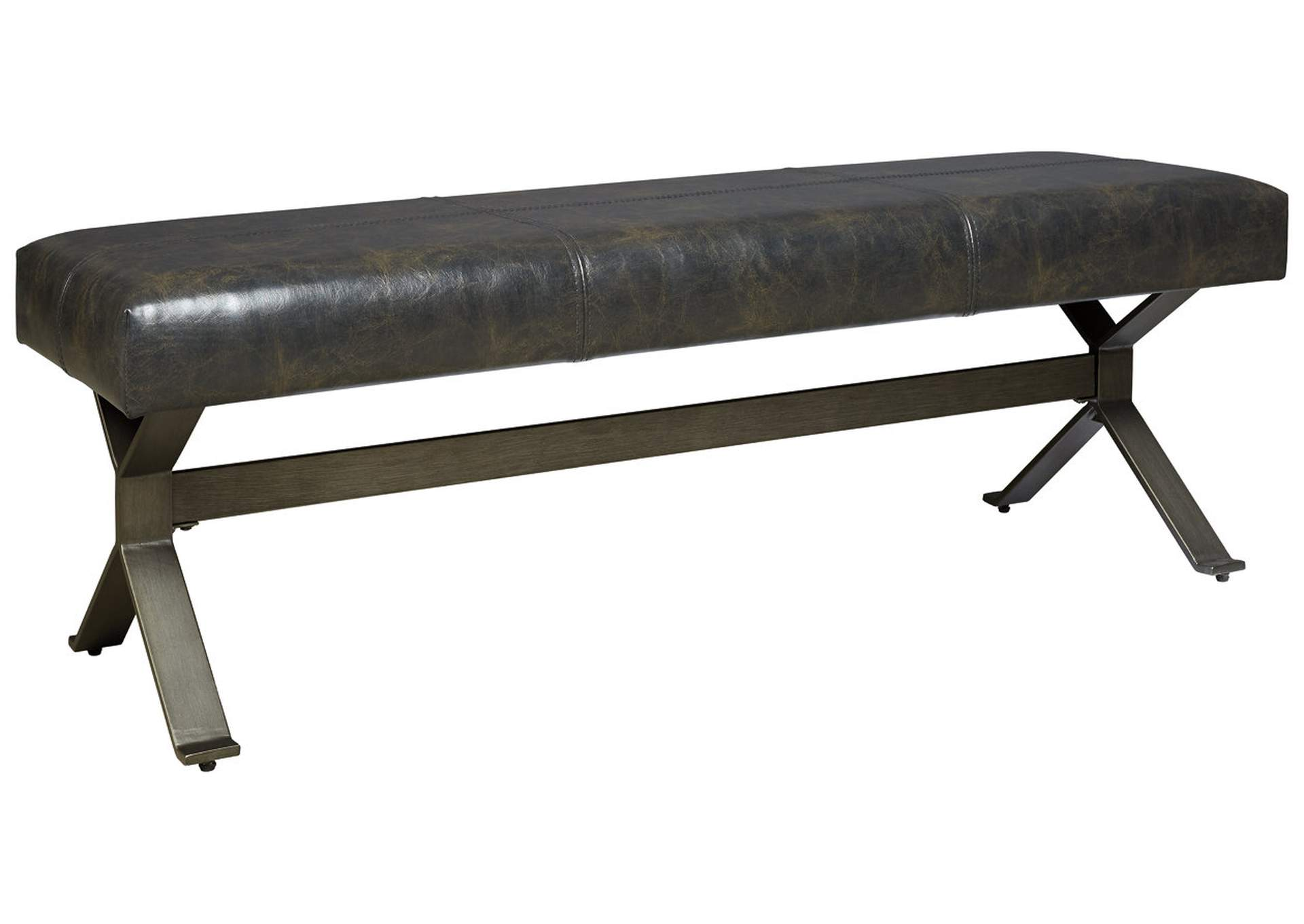 Lariland Accent Bench,Signature Design By Ashley