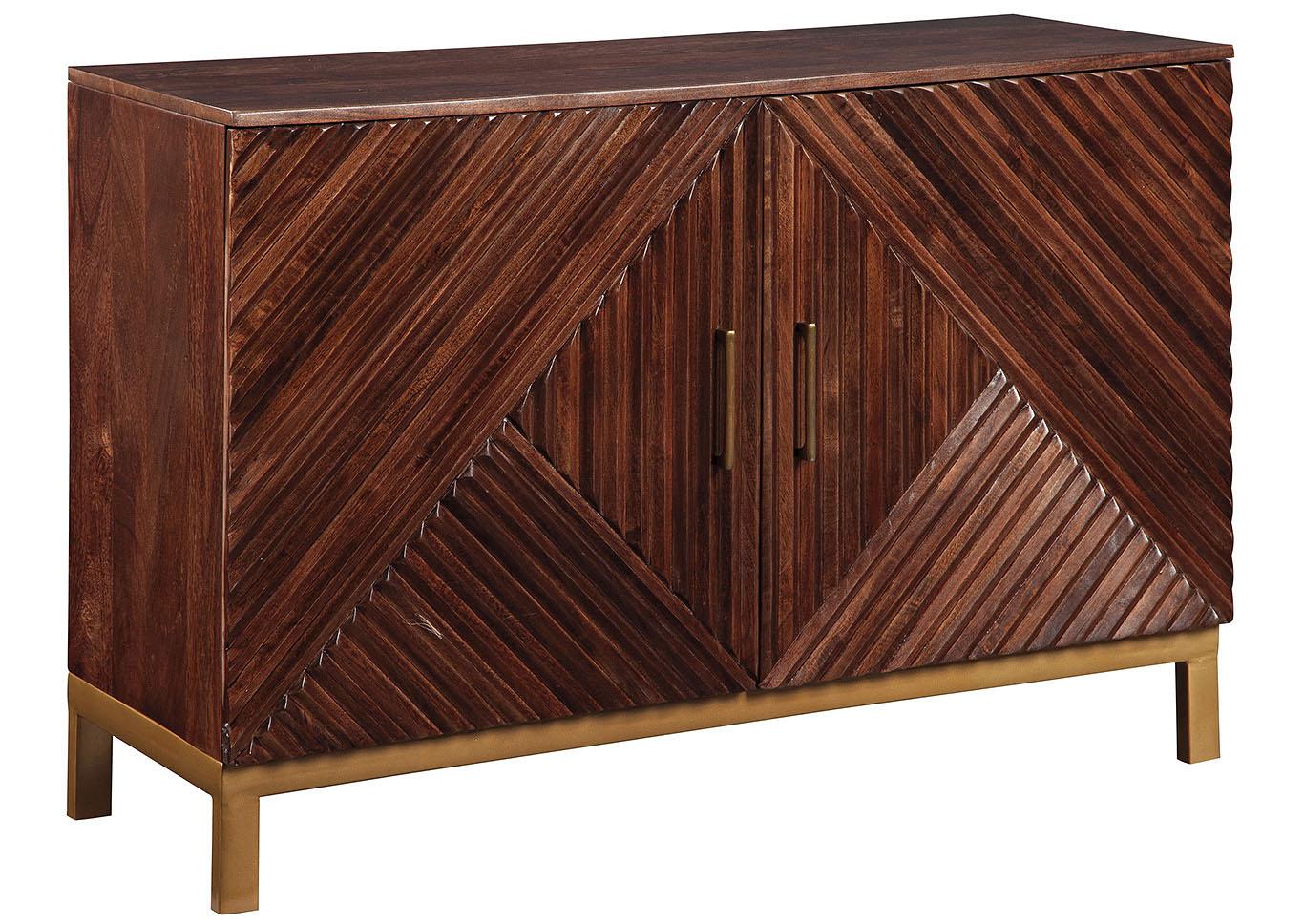 Barnett Brown Furniture Florence Al Forestmin Medium Brown