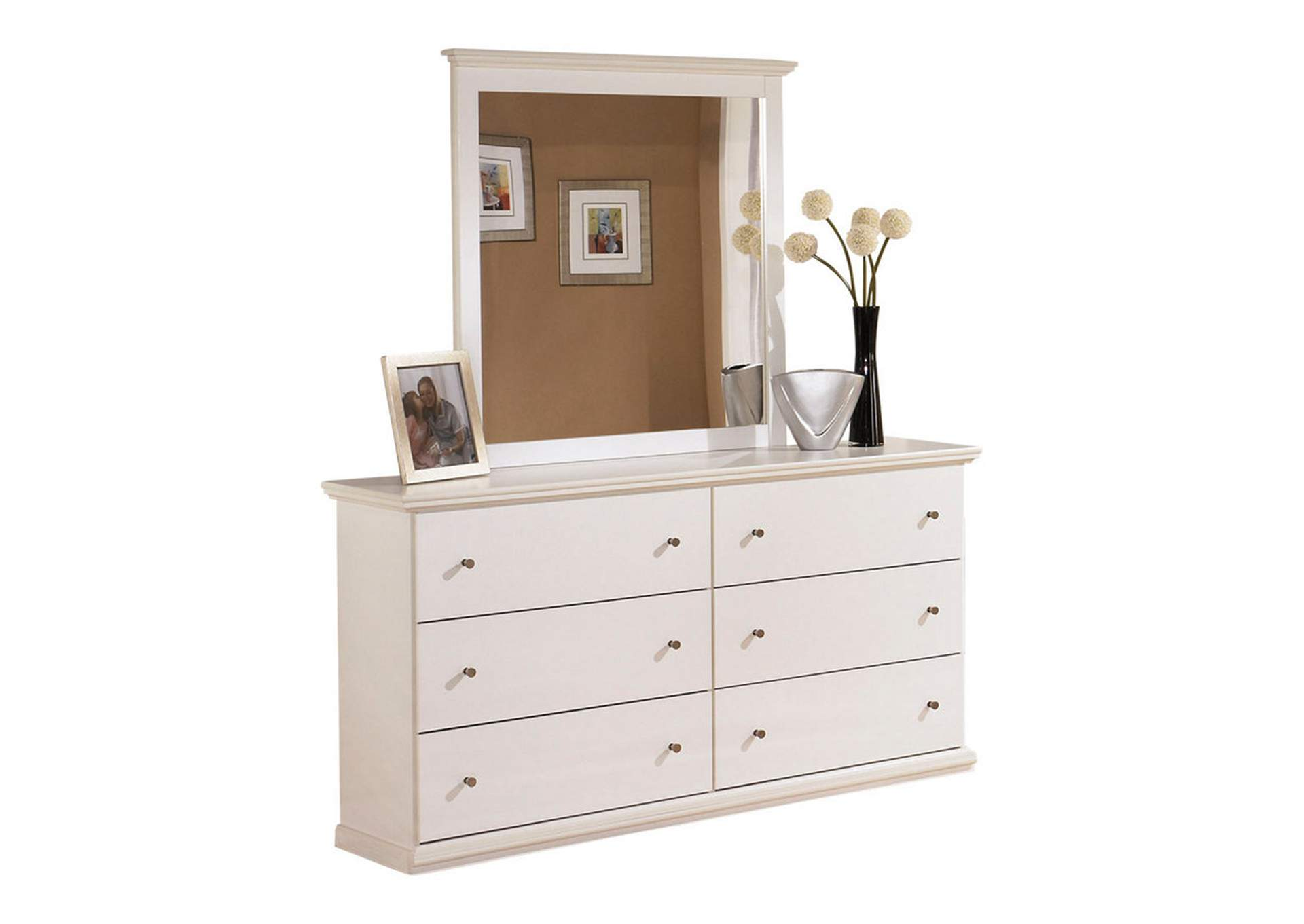 Bostwick Shoals Dresser,Signature Design By Ashley