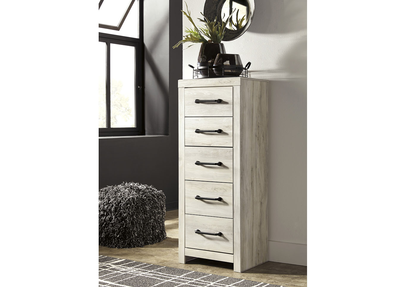 Cambeck Narrow Chest,Signature Design By Ashley