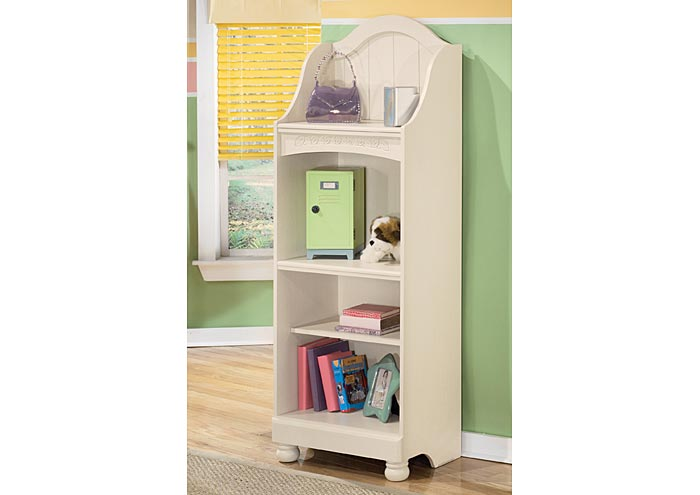 Cottage Retreat Bookcase,Signature Design By Ashley