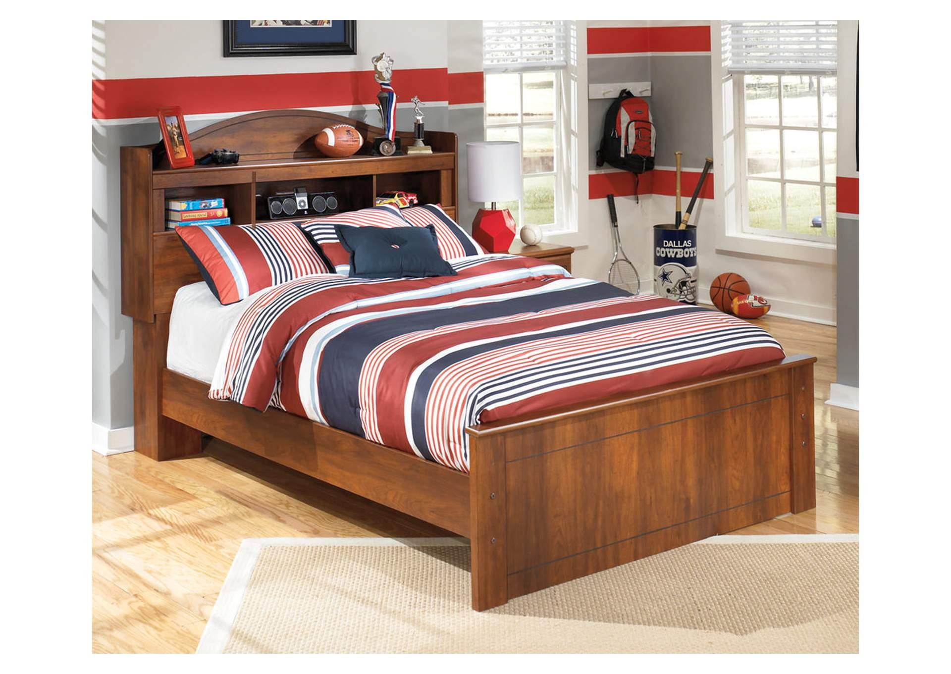 sleep cheap furniture