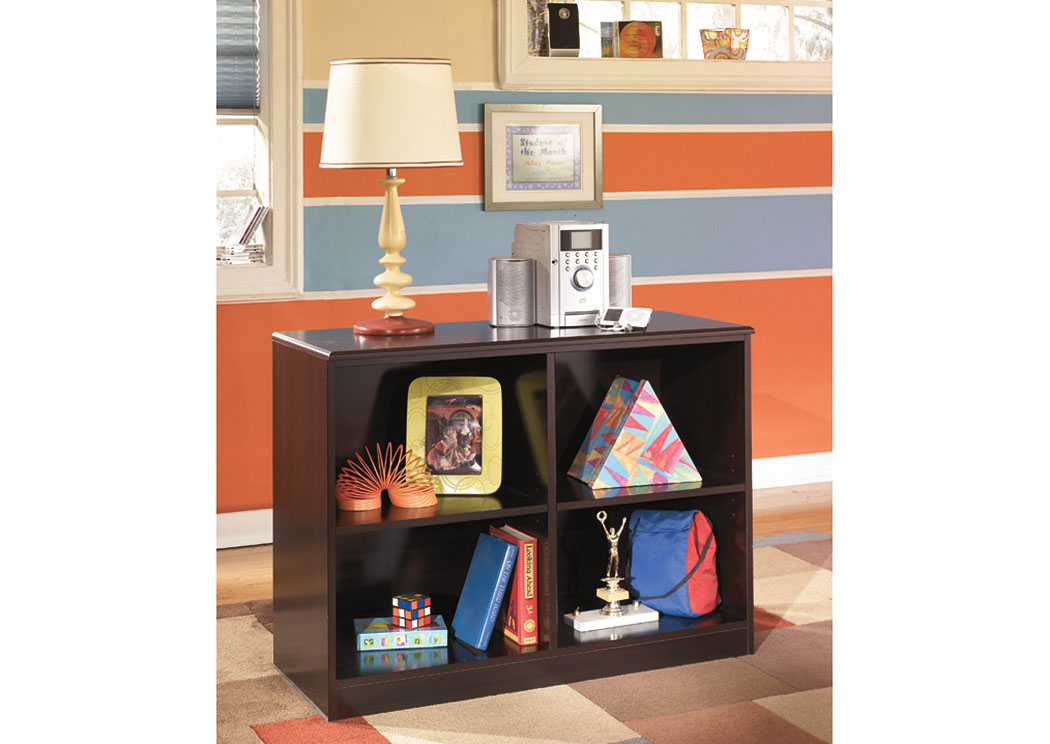 Ordinaire Find Outstanding Furniture Deals In Arlington Heights, IL Embrace Loft  Bookcase