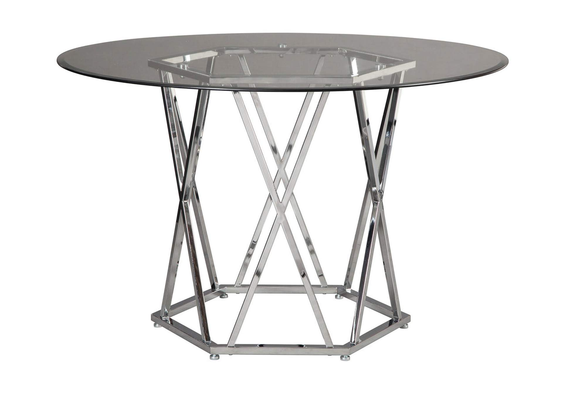 Madanere Dining Room Table,Signature Design By Ashley