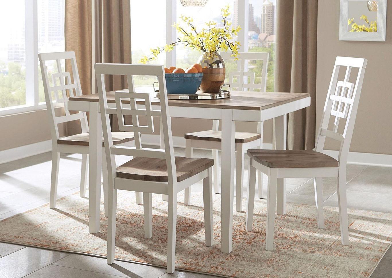 Langlois Furniture   Muskegon, MI