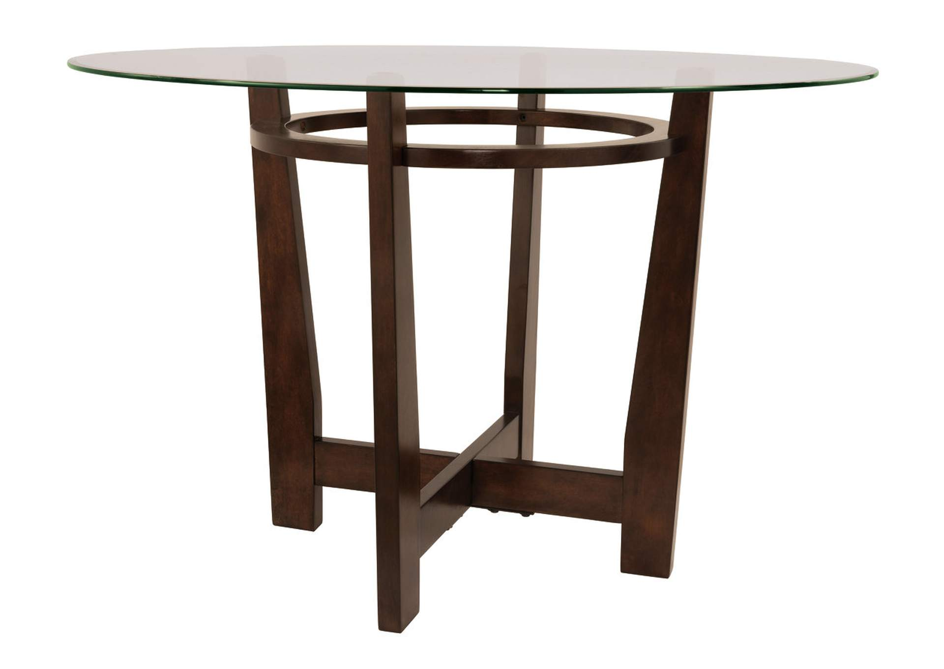 Charell Round Dining Table,Signature Design By Ashley