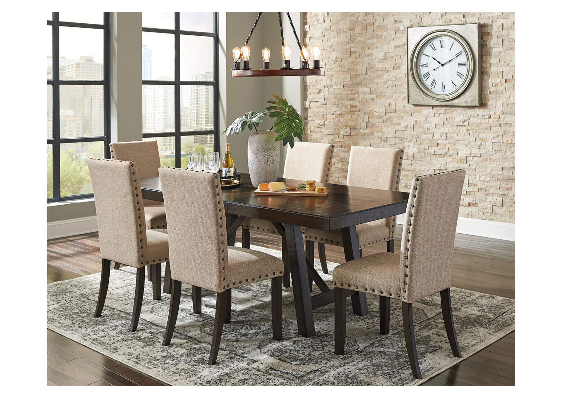 Dining Furniture Center Resources Now @house2homegoods.net