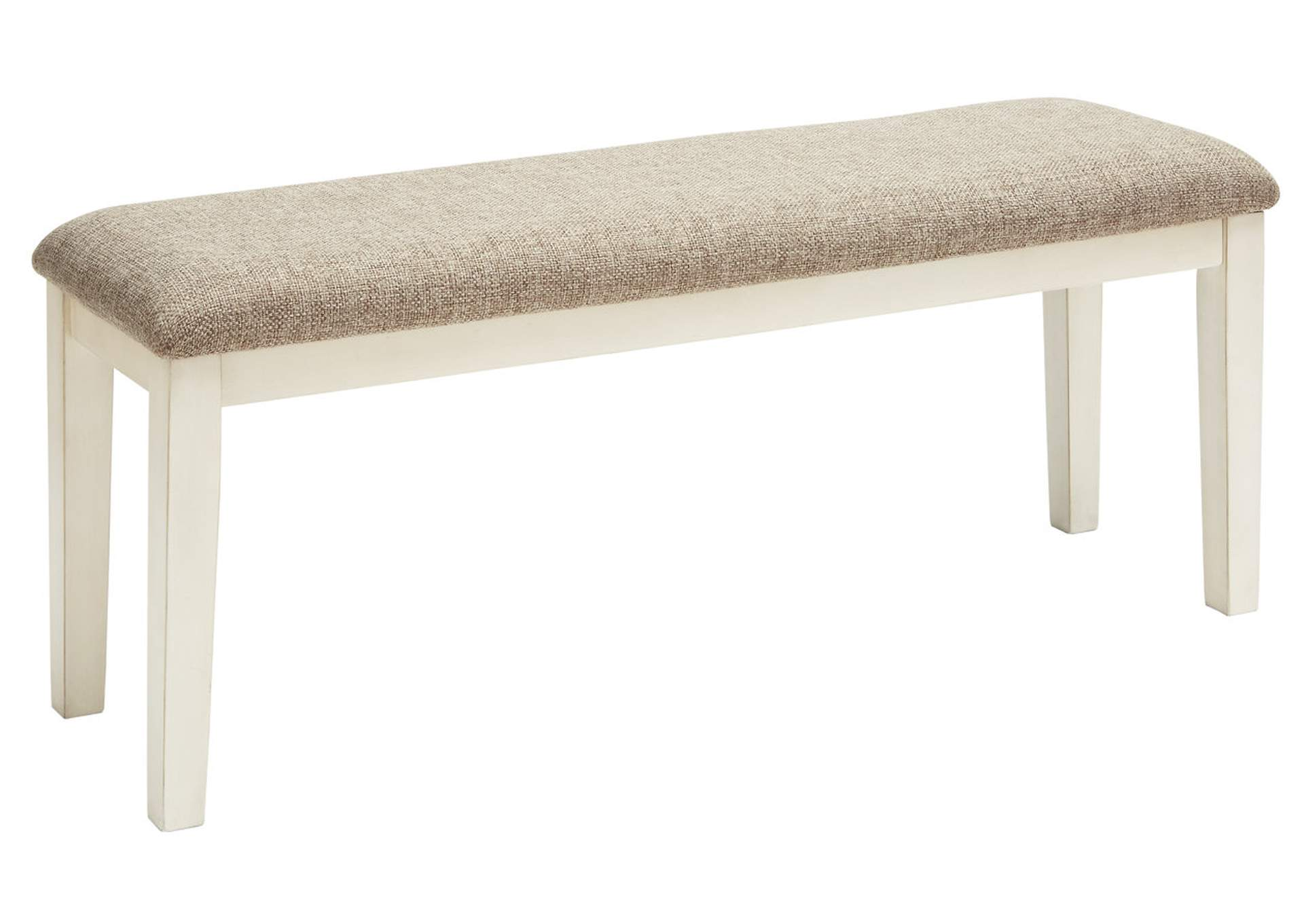 Bardilyn Dining Room Bench,Signature Design By Ashley