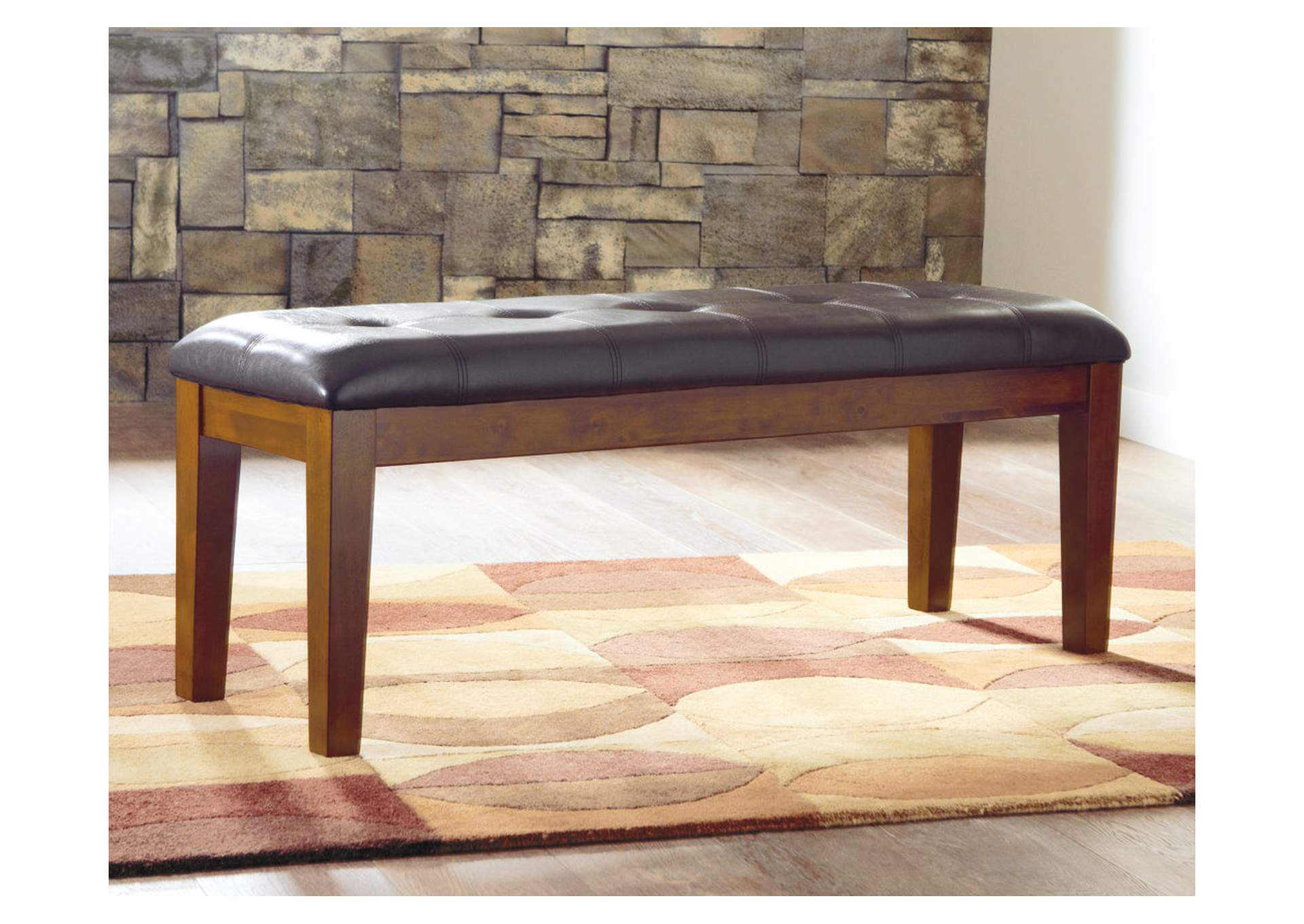 Ralene Dining Bench,Signature Design By Ashley