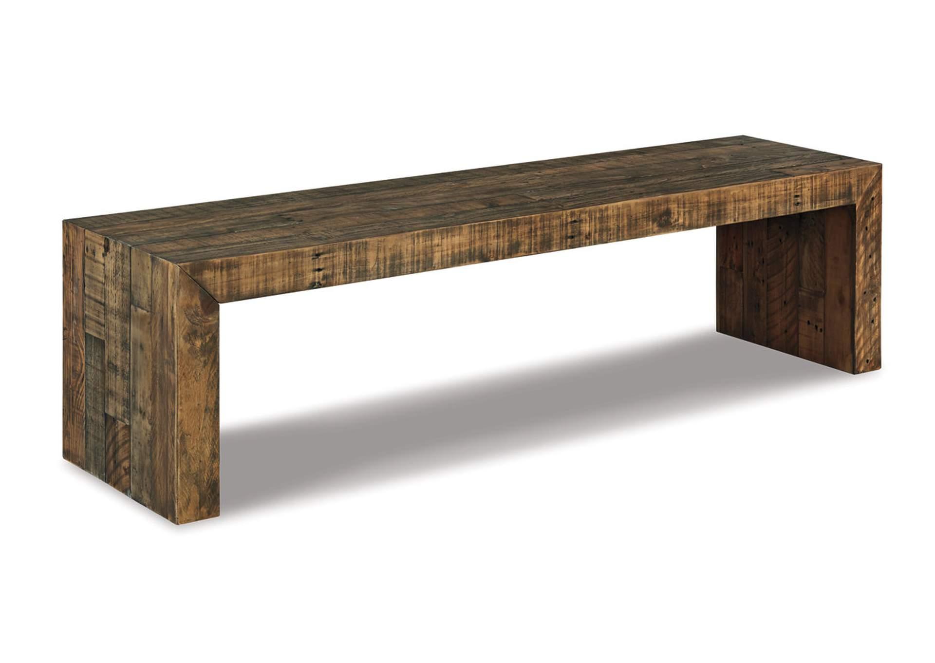 Excellent Frugal Furniture Boston Mattapan Jamaica Plain Alphanode Cool Chair Designs And Ideas Alphanodeonline