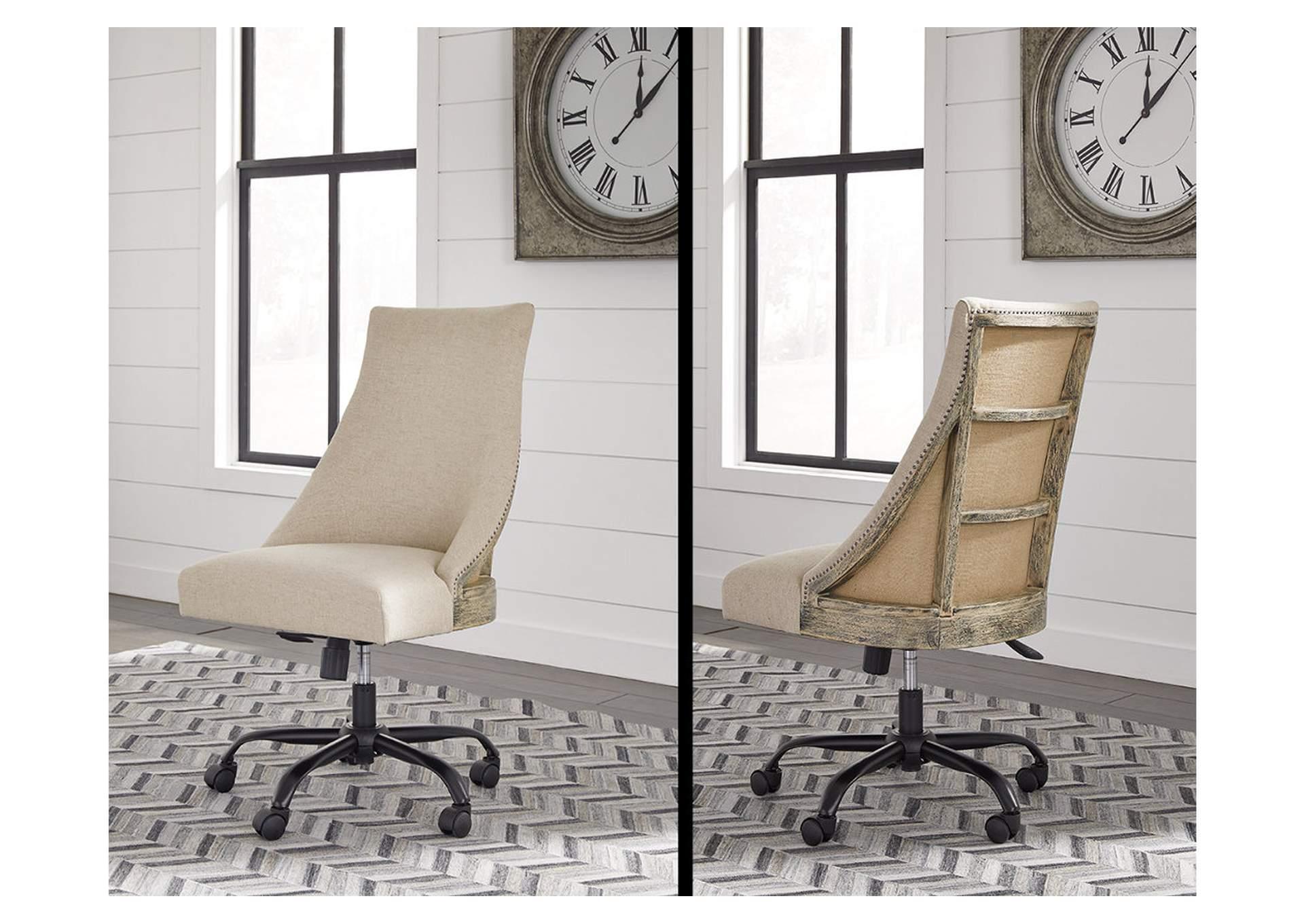 Office Chair Program Brown Home Office Swivel Desk Chair Living Room Center