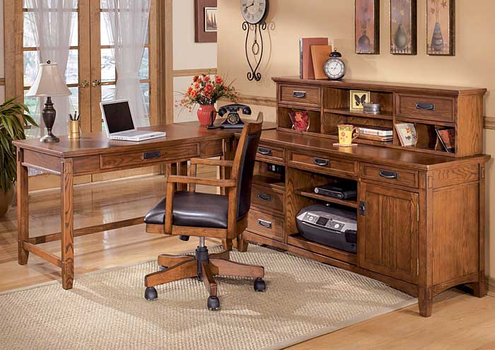 Tucker Furniture Cross Island L-Shape Desk w/Credenza & Low Hutch on workstation with hutch, console with hutch, sofa table with hutch, chest of drawers with hutch, coat rack with hutch, pedestal desk with hutch, secretary desk with hutch, pie safe with hutch, office with hutch, wine rack with hutch, side table with hutch, home office credenza and hutch, cupboard with hutch, bathroom cabinet with hutch, book case with hutch, executive desk credenza hutch, credenza and hutch set, writing desk with hutch, microwave with hutch, credenza and hutch combo,