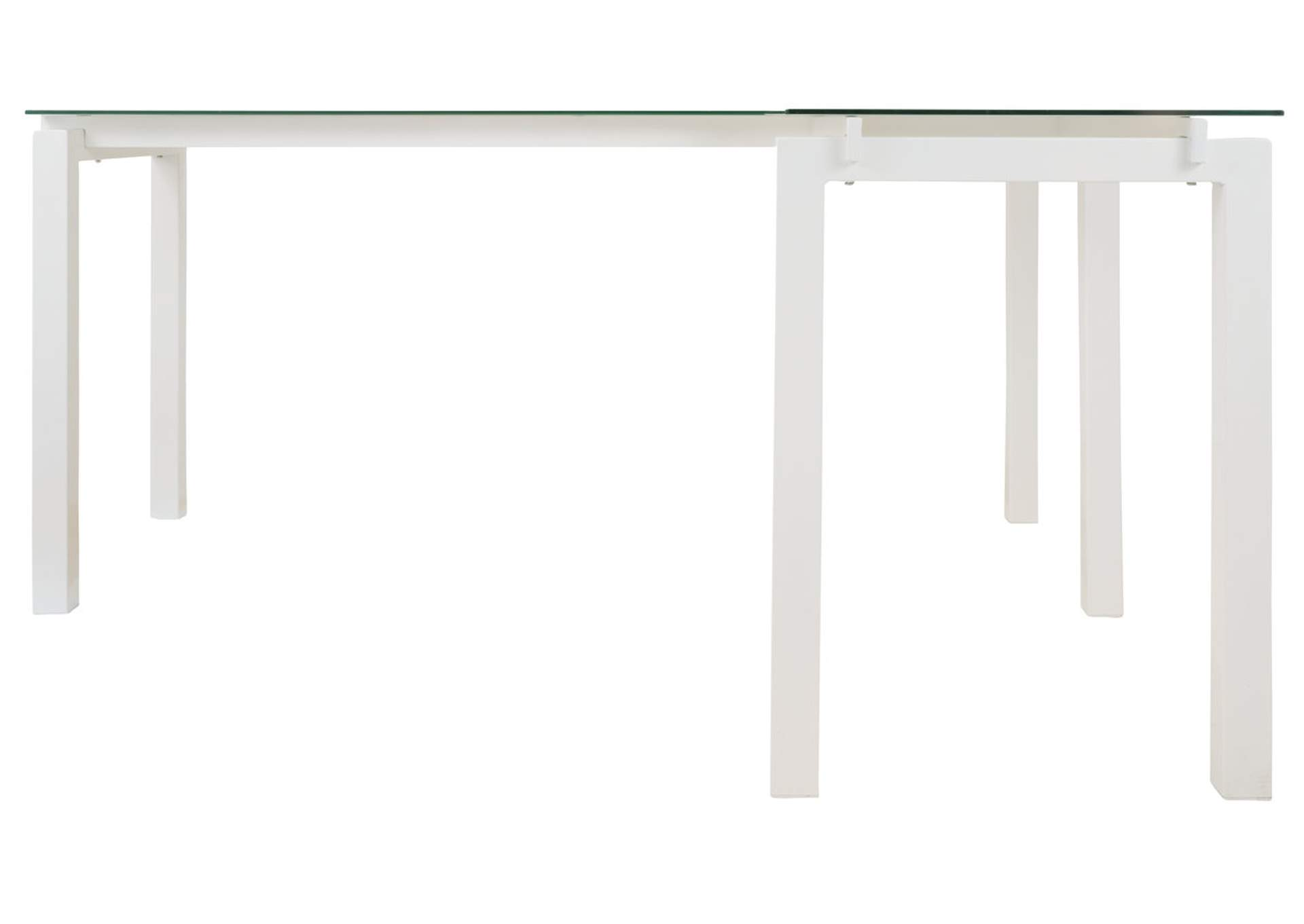 Baraga L-Desk,Signature Design By Ashley