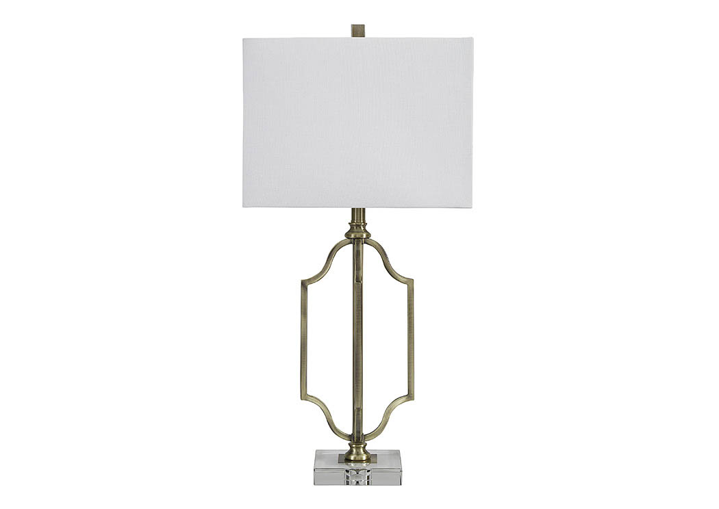Austins couch potatoes furniture stores austin texas arabela austins couch potatoes furniture stores austin texas arabela antique brass finish metal table lamp aloadofball Gallery
