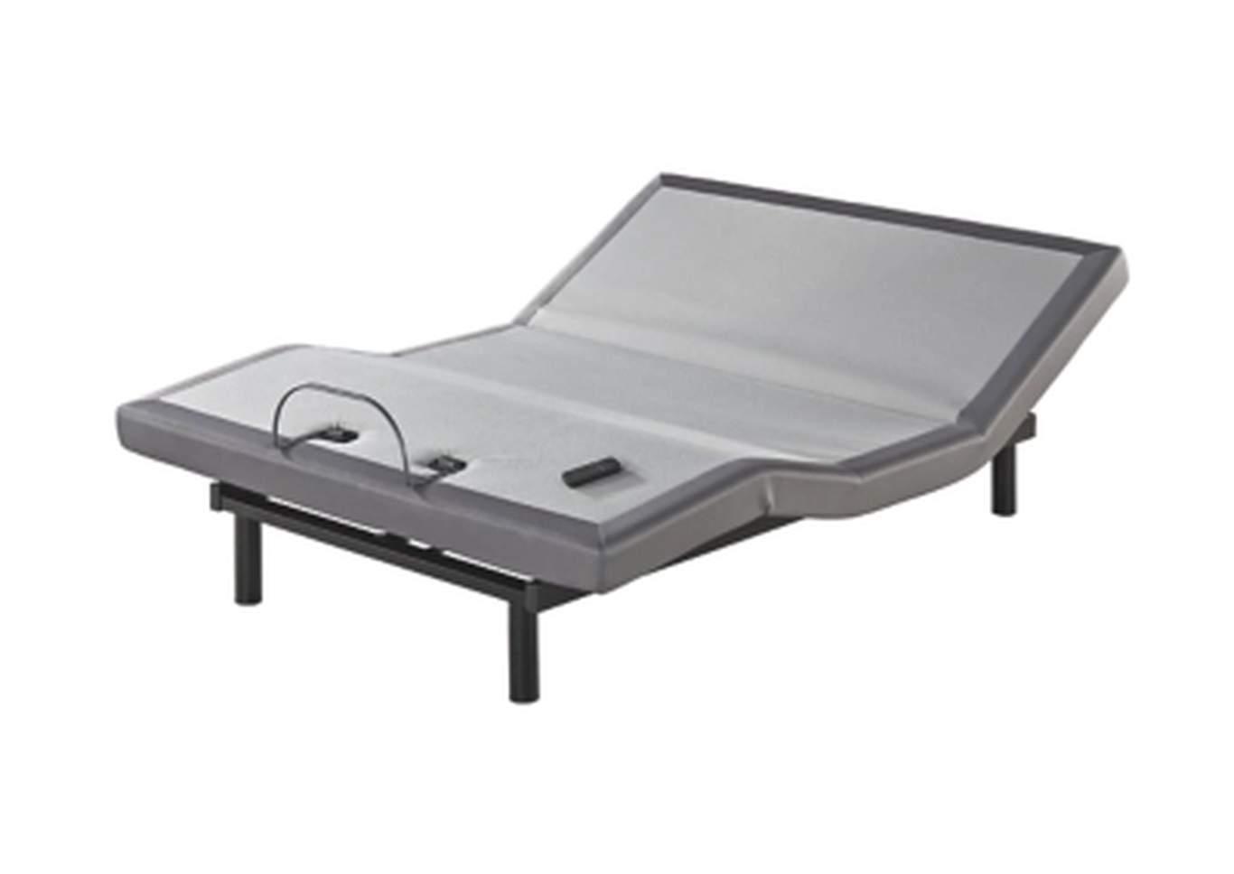 TNT Furniture & Mattress King Adjustable Base