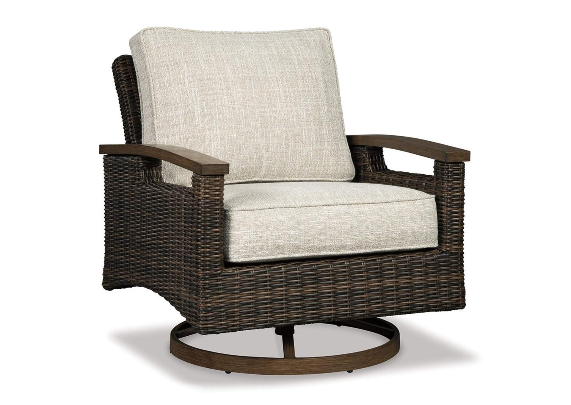 Surprising Furniture Mart Usa Discount Ashley Furniture Store Download Free Architecture Designs Crovemadebymaigaardcom