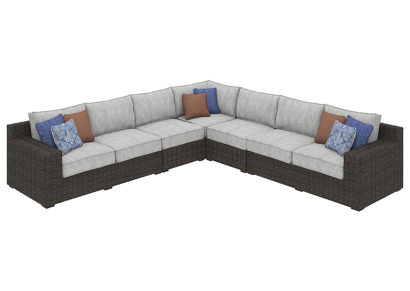Gibson Furniture Gallatin Hendersonville Nashville Tn Alta