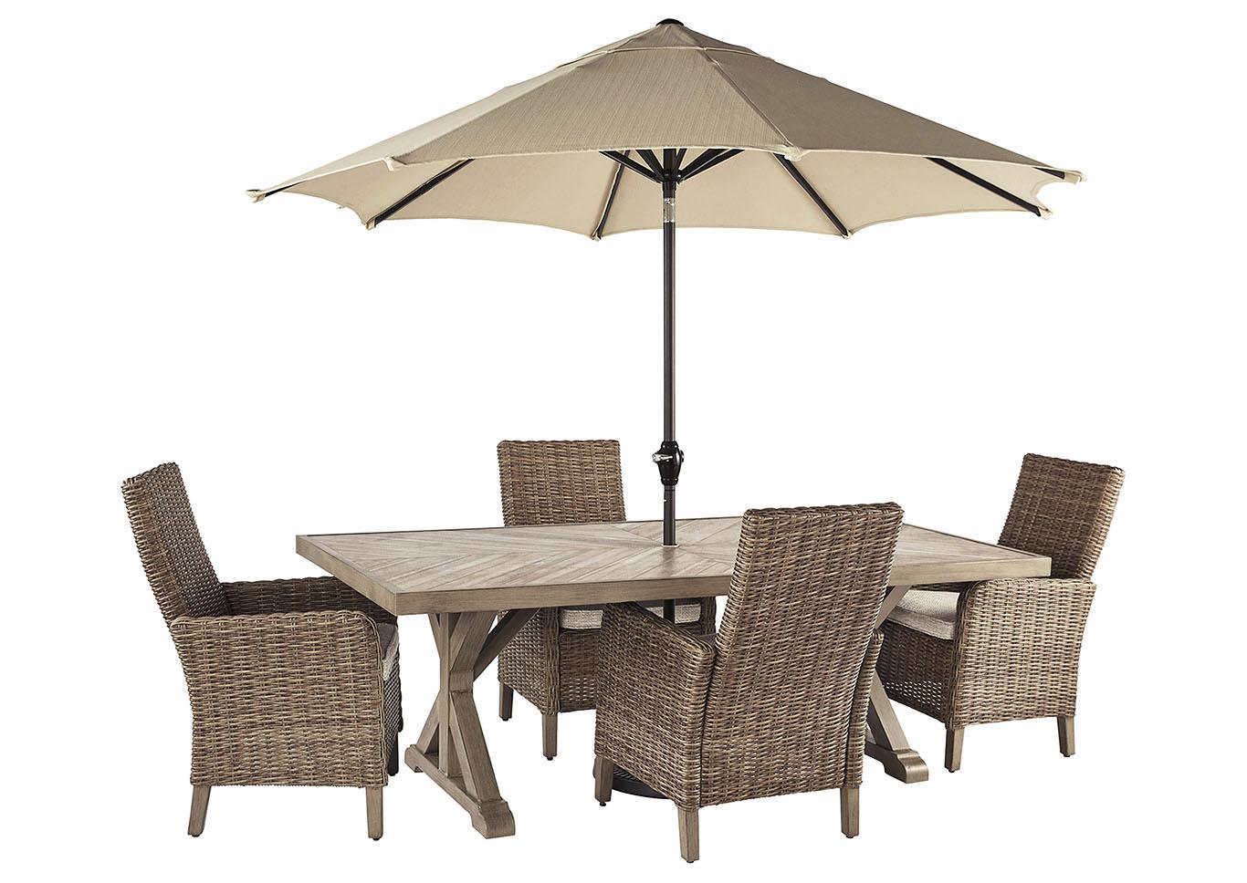 Cool Furniture Mart Usa Discount Ashley Furniture Store Download Free Architecture Designs Crovemadebymaigaardcom