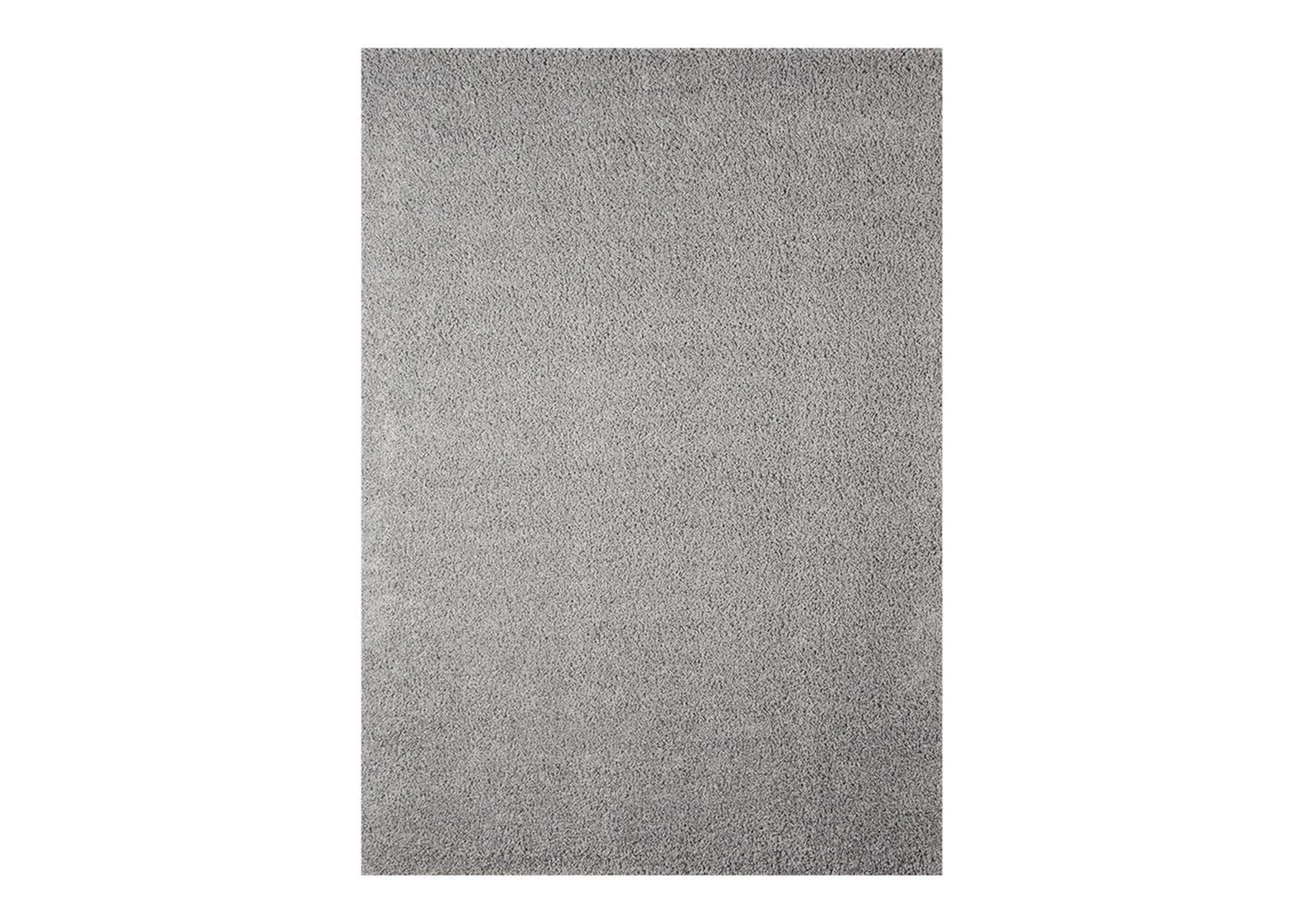 Caci Dark Gray Medium Rug,Signature Design By Ashley