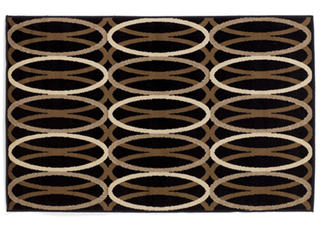 Kyle Medium Rug,Signature Design By Ashley