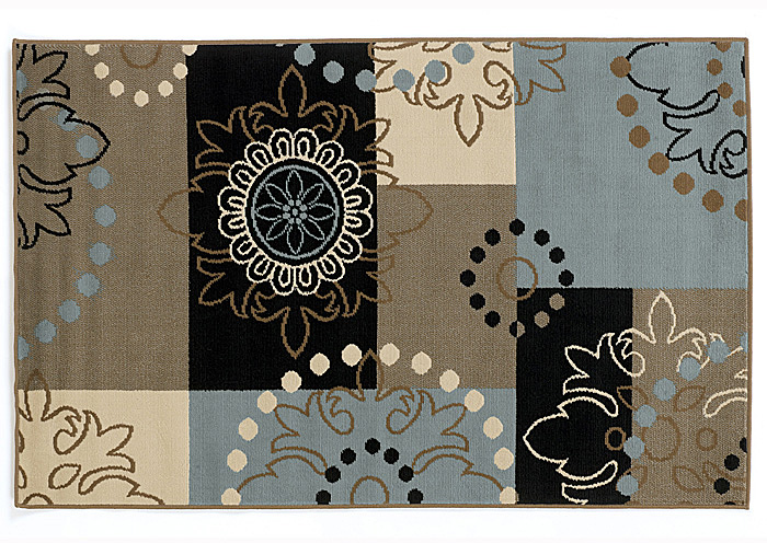 Vito Medium Rug,Signature Design By Ashley