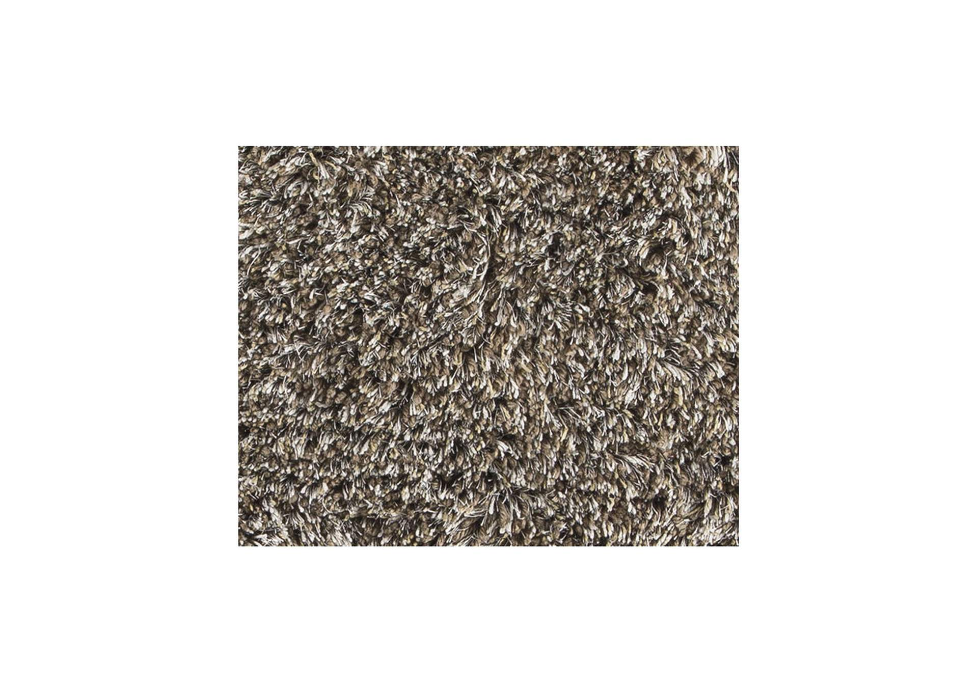 Wallas Silver/Gray Large Rug,Signature Design By Ashley