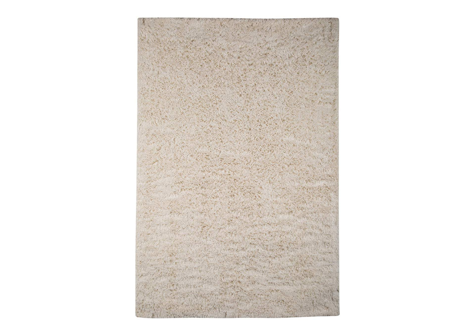 Alonso Ivory Medium Rug,Signature Design By Ashley
