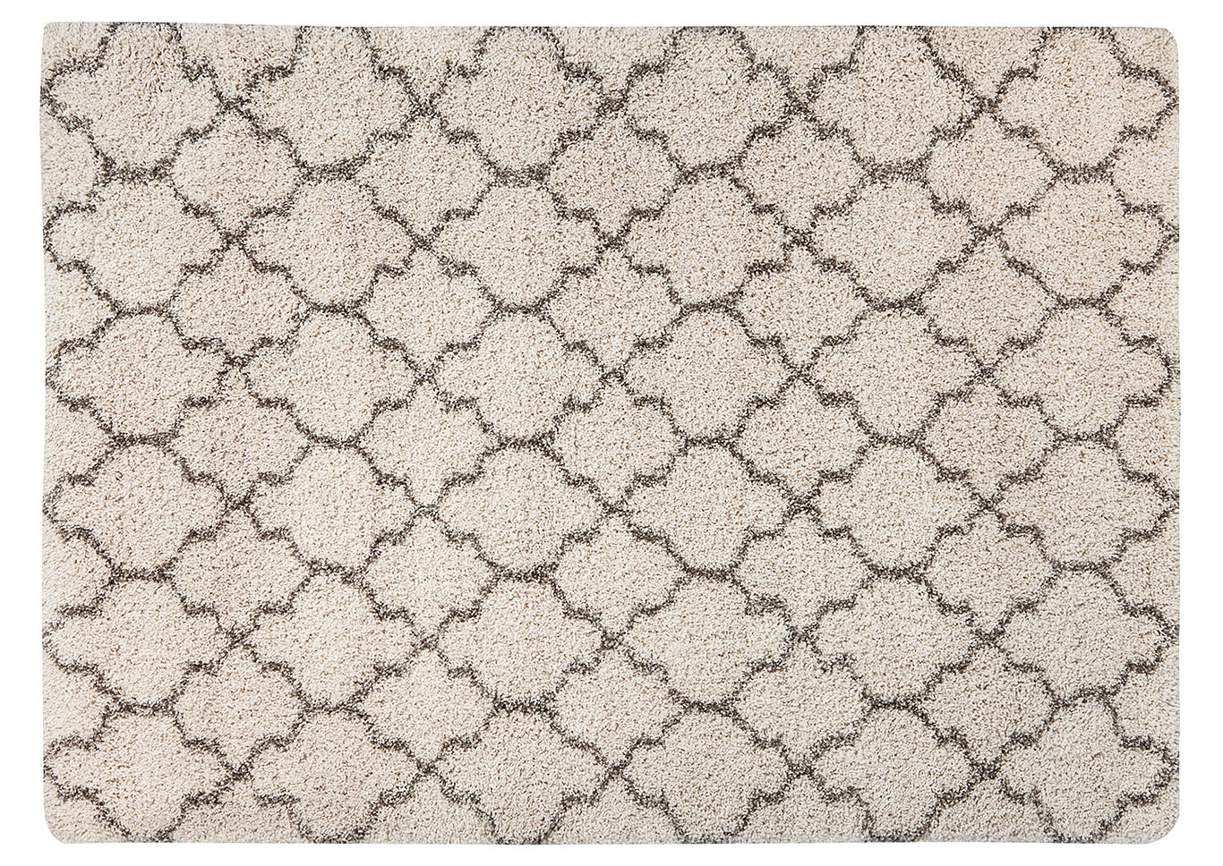 Gate Cream Large Rug,Signature Design By Ashley