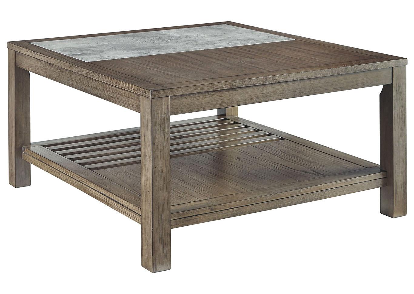 Brilliant Furniture Mart Usa Discount Ashley Furniture Store Cjindustries Chair Design For Home Cjindustriesco