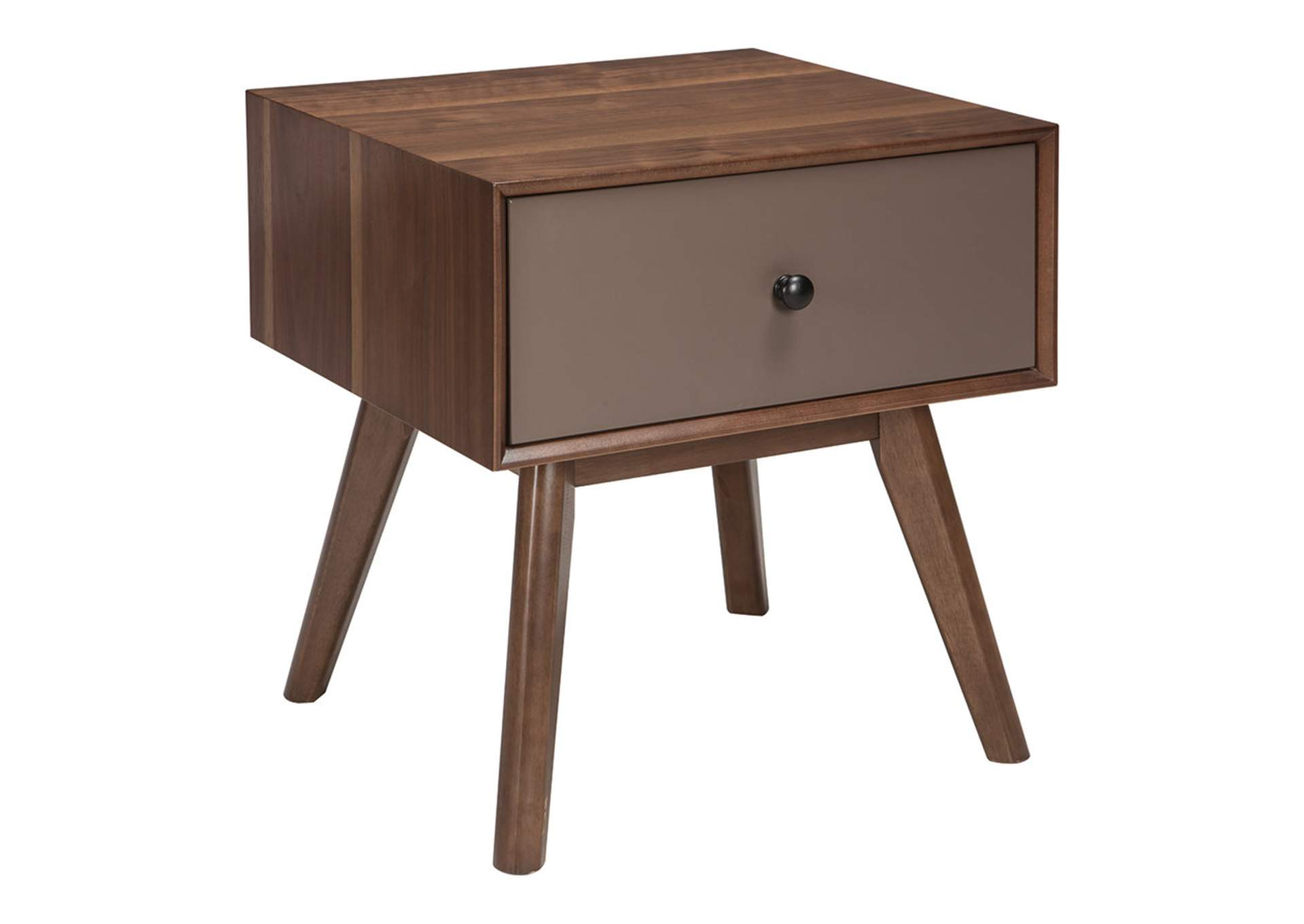 Lynnifer Rectangular End Table,Signature Design By Ashley