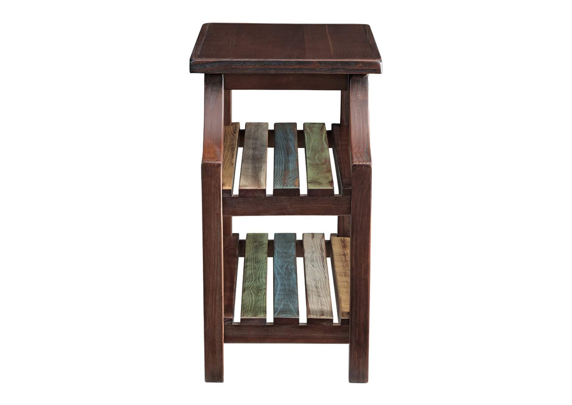 Brandywine Furniture Wilmington De Mestler Chairside
