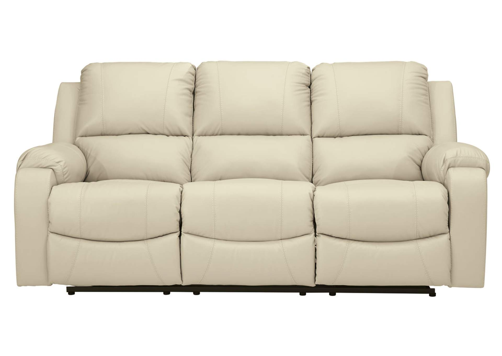 Strange Roses Flooring And Furniture Rackingburg Cream Reclining Sofa Pdpeps Interior Chair Design Pdpepsorg