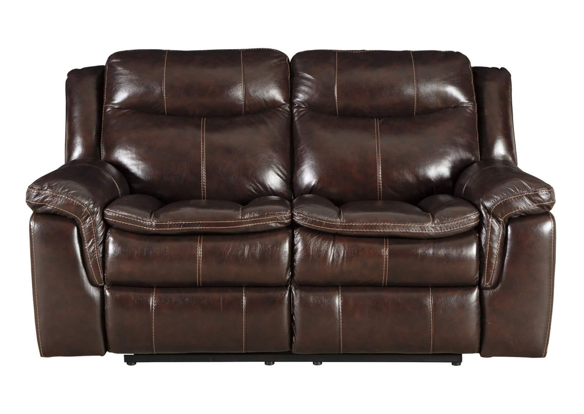 Admirable American Furniture Galleries Lockesburg Canyon Power Short Links Chair Design For Home Short Linksinfo