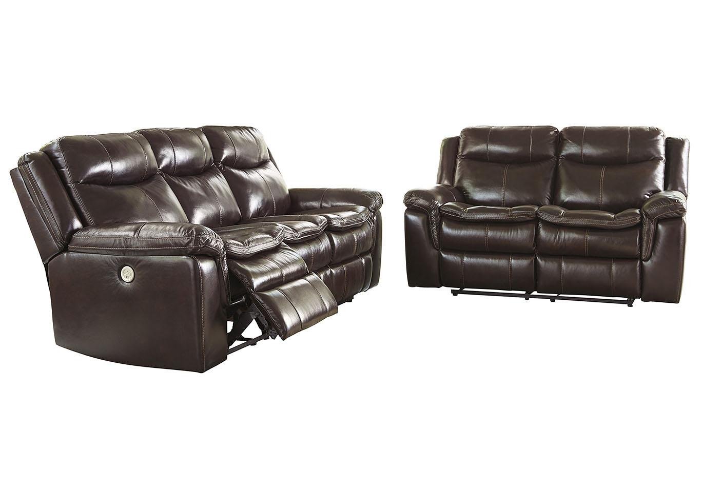 Astonishing American Furniture Galleries Lockesburg Canyon Power Short Links Chair Design For Home Short Linksinfo