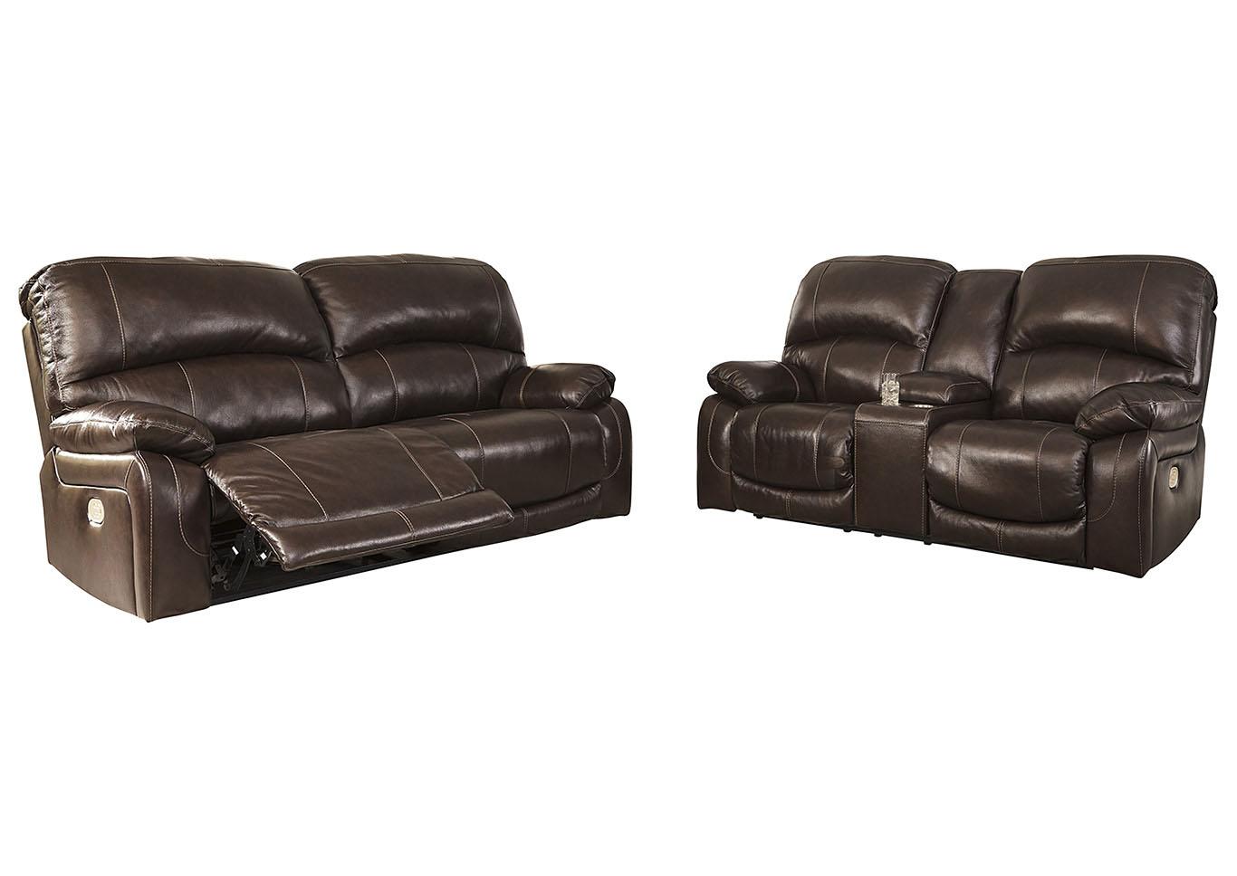Admirable Country House Furniture Hallstrung Chocolate Power Reclining Uwap Interior Chair Design Uwaporg