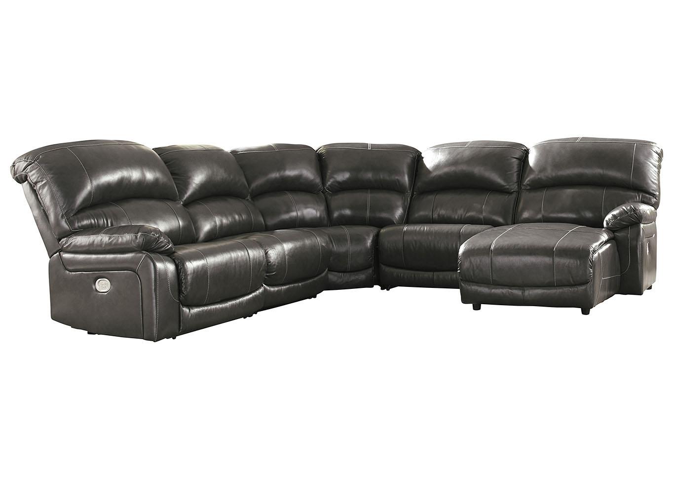 Astounding Austins Couch Potatoes Furniture Stores Austin Texas Uwap Interior Chair Design Uwaporg