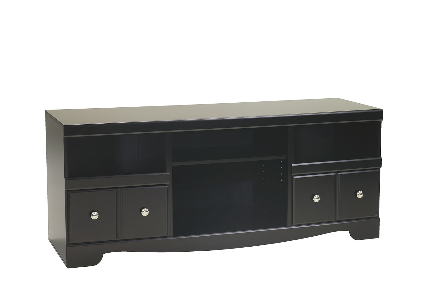 Shay Large TV Stand,Signature Design By Ashley
