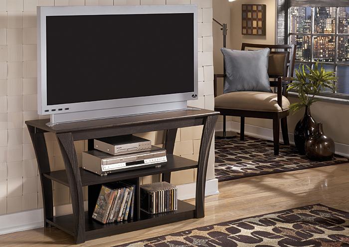 Ellenton TV Stand,Signature Design By Ashley