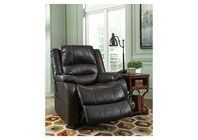 Yandel Black Power Lift Recliner & Our Home Furniture Store Has Luxurious Recliners for Sale islam-shia.org