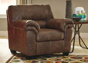 We Have a Collection of Distinctive Chairs for Your Living Room