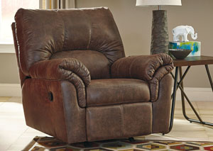 Bladen Coffee Rocker Recliner & Our Home Furniture Store Has Luxurious Recliners for Sale islam-shia.org