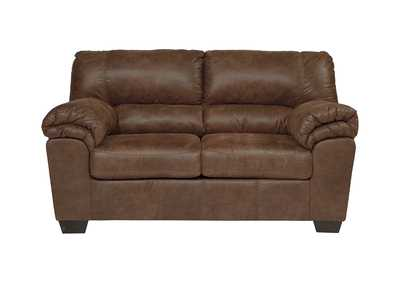 Bladen Coffee Loveseat,Signature Design By Ashley