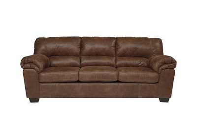 Image for Bladen Coffee Sofa