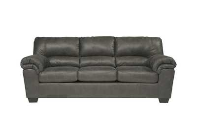 Image for Bladen Slate Sofa