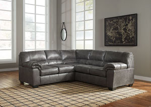 Gibson Furniture Gallatin Hendersonville Madison Lebanon Mt