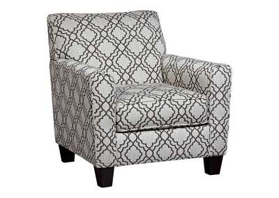 Farouh Pearl Accent Chair,Ashley